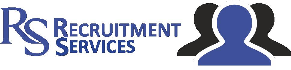 RS Recruitment